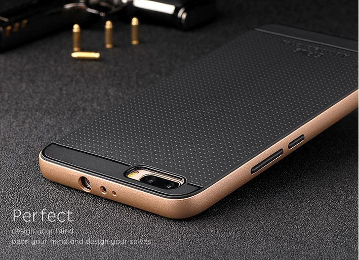 online retailer 307dd 3bed7 Huawei Honor 6 Plus Cover Case Casing
