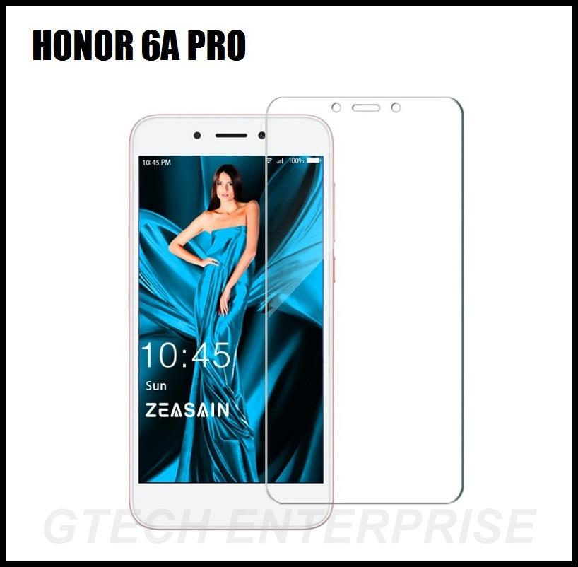 huawei honor 6a pro 9h tempered gla end 2 27 2020 12 20 pm. Black Bedroom Furniture Sets. Home Design Ideas