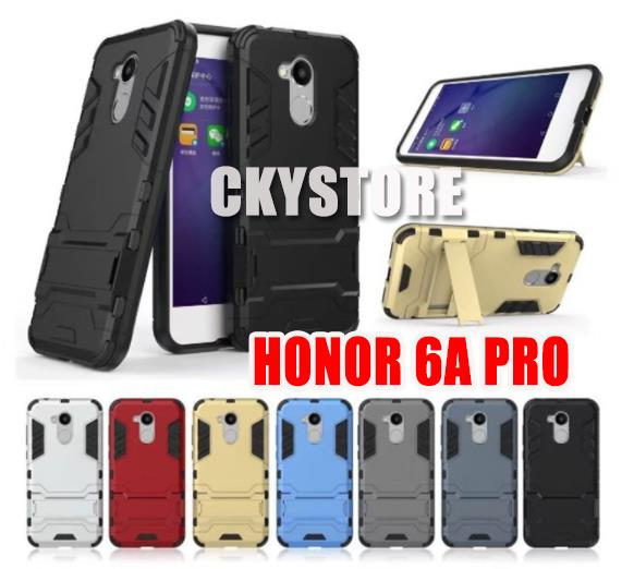 new styles d75e8 7b006 HUAWEI HONOR 6A PRO/ HONOR 9 IRONMA (end 11/23/2019 3:15 AM)