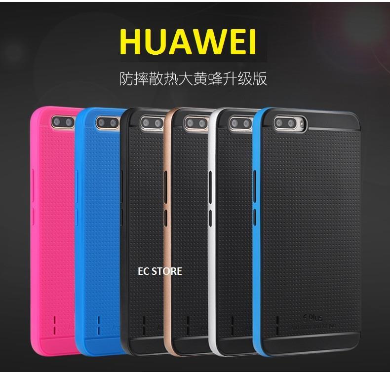 watch 1398b 01958 Huawei Honor 7 8 G8 P9 P10 Plus Ultra Thin SGP Spigen Neo Hybrid Case