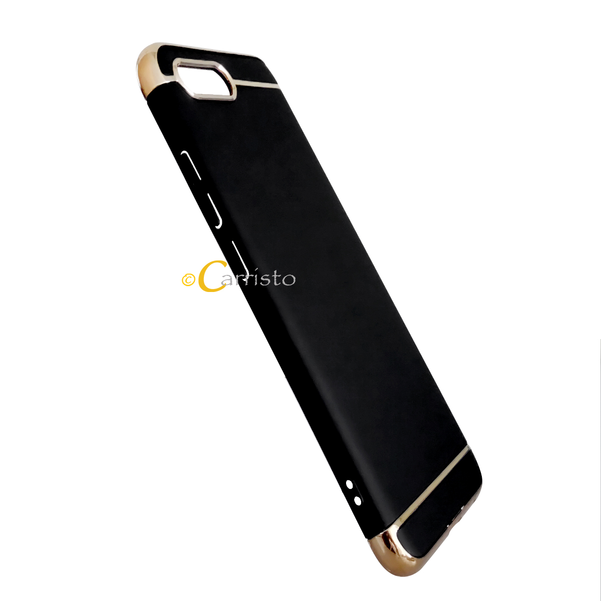 Huawei Honor 7S Honor 8X Honor Play Y9 2019 Y5 2018 Case Cover Casing  Housing