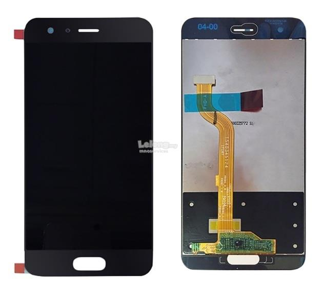 Huawei Honor 9 LCD Display with Digitizer Touch Screen Glass
