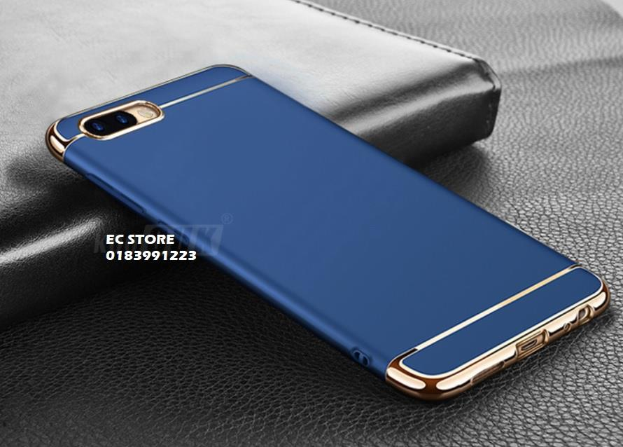promo code 1ccb4 0a6c8 Huawei Honor 9 Lite View 10 Ultra Thin 3 in 1 Hard Matte Case Cover