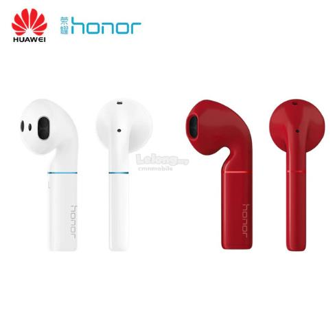 Huawei Honor Flypods Pro