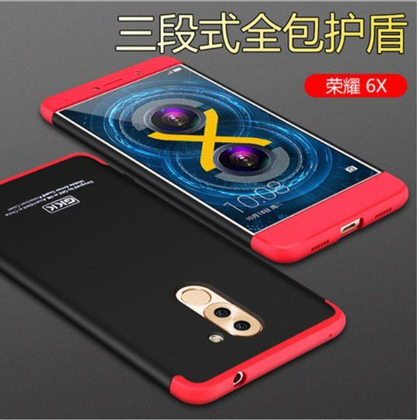 huawei 6x case. huawei honor p9 6x mate 9 gkk 360 full protection ultra fit case cover huawei 6x :