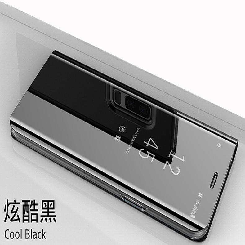 Huawei Honor Play Honor 7S Y5 Prime (end 4/7/2021 12:00 AM)