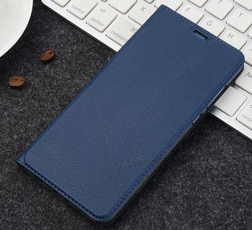 best sneakers 6fbf4 dab58 Huawei Honor View 10 V10 PU Leather Flip Case Cover Casing