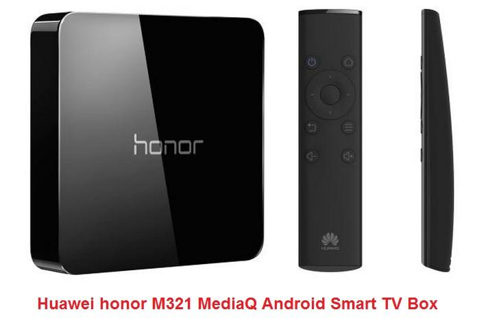 huawei tv. huawei m321 mediaq android 4k smart tv box media hub tv w