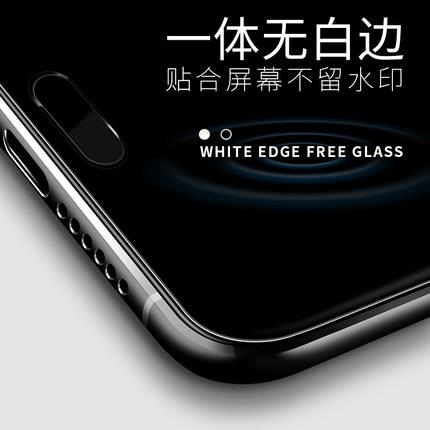 Huawei Mate 10/10 Pro full screen protector phone tempered glass 3D