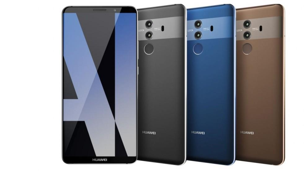 Directd price harga in malaysia lelong huawei mate 10 pro cny special freebies worth rm999 sciox Images
