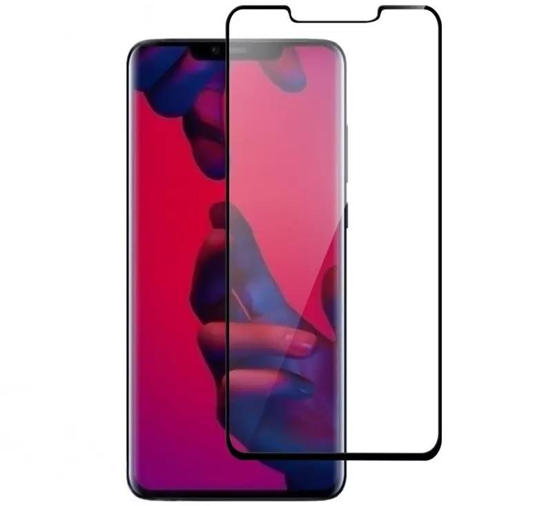 4cfa192bf5c Huawei Mate 20 PRO 3D curved 9H Ful (end 10 27 2019 3 15 PM)