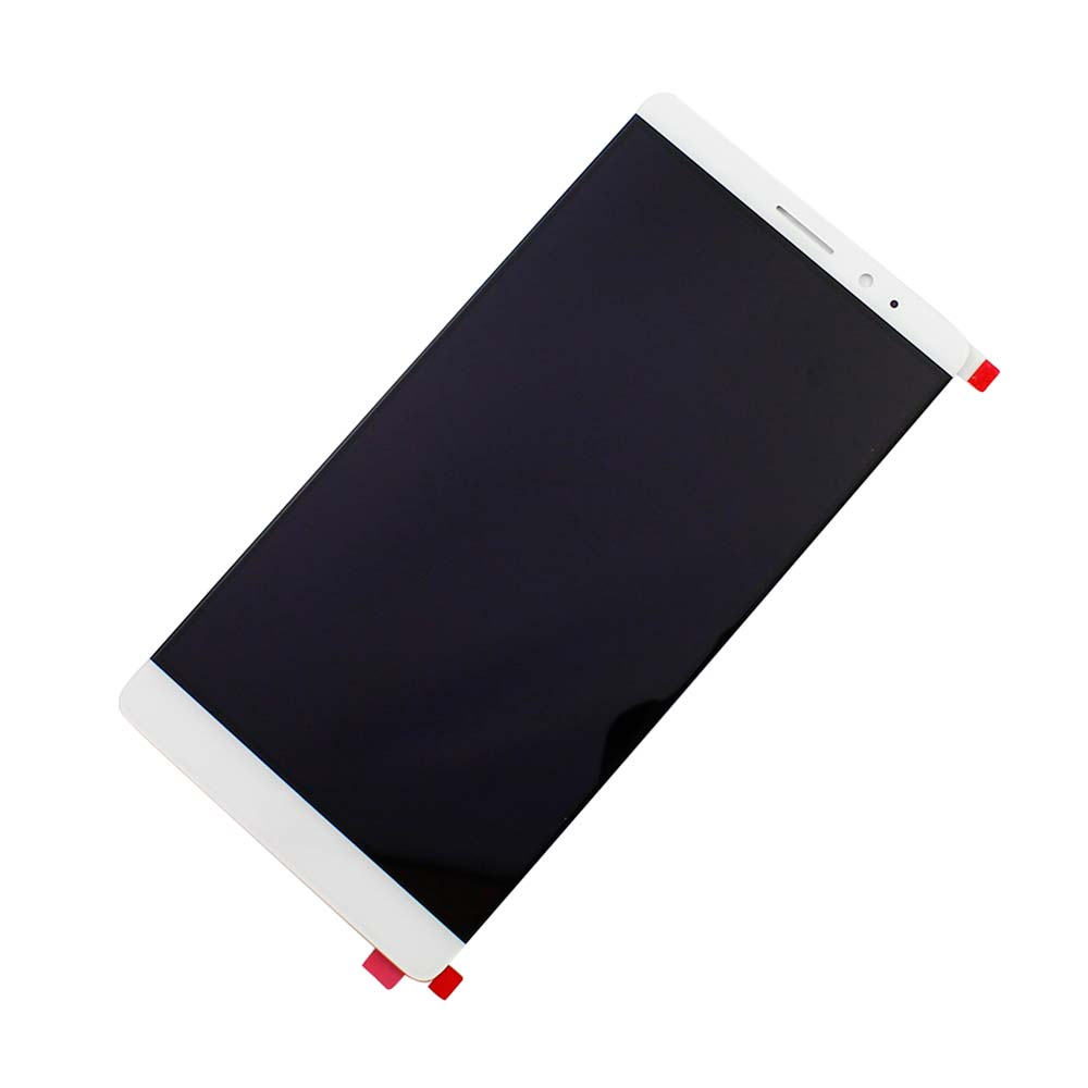 Huawei Mate 8 / 9 / 9 Pro / S Display Lcd Digitizer Touch Glass Screen