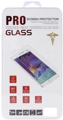 "HUAWEI MEDIAPAD M2 10"" AND 8"" TEMPERED GLASS"