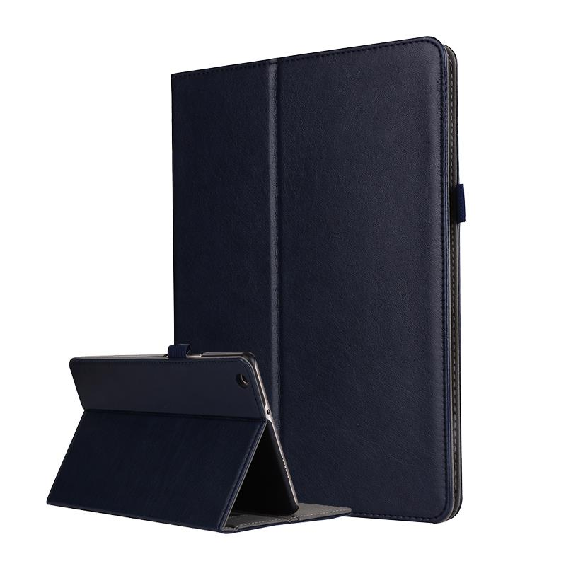 Huawei MediaPad M3/M3 Lite 8.0/8.4 leather flip protective case cover