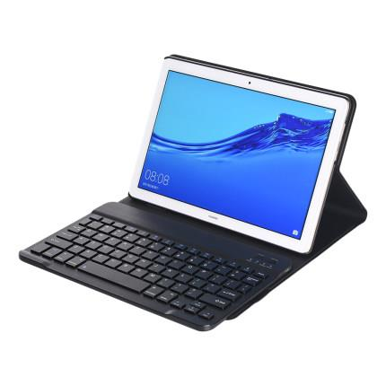 Huawei MediaPad M5 lite bluetooth Gaming Keyboard case casing cover