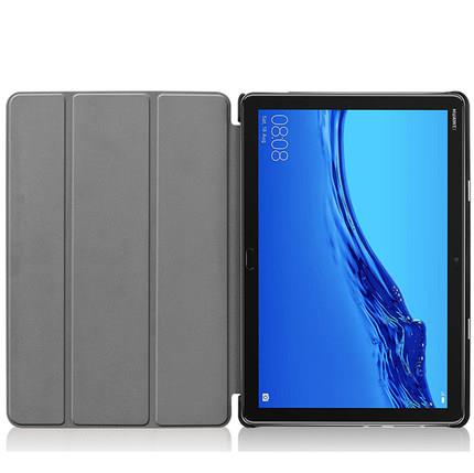 Huawei MediaPad M5 Lite protective cover
