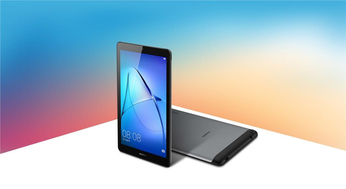 """Képtalálat a következőre: """"Huawei T3 7.0"""""""