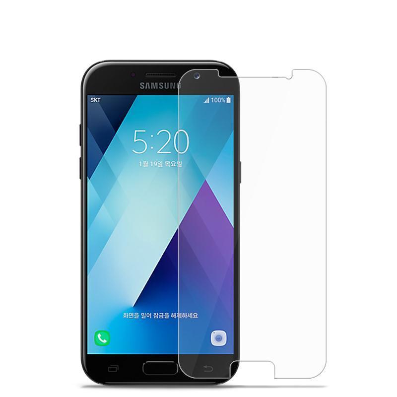 Huawei Nova 2 2i Plus Lite Ultra Thin HD Clear 0.15mm Tempered Glass