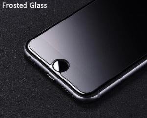Huawei Nova 2 Plus 2i P8 Lite 2017 Matte 0.15mm Tempered Glass