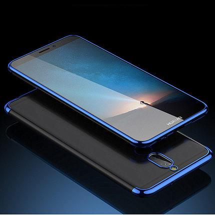 Huawei Nova 2i phone protection case casing cover silicon soft shell
