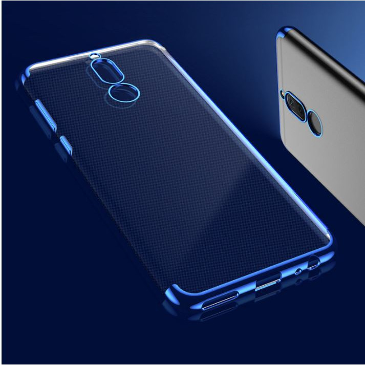 HUAWEI NOVA 2i Soft Rubber Case Cover Casing