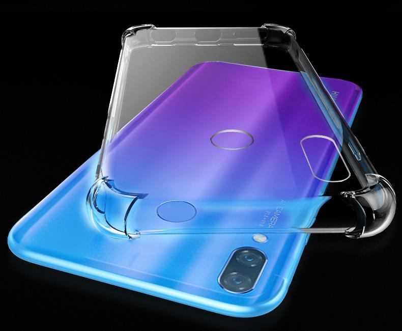 Huawei Nova 3 3e 3i Anti Shock Soft End 11 20 2019 4 15 Pm