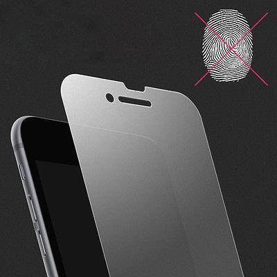 Huawei Nova 3i Matte Anti Glare 0 2mm Flexible Tempered Glass