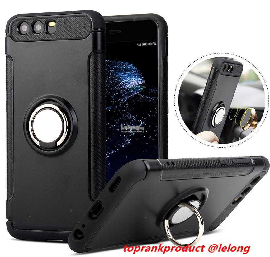 Huawei P10 Lite Plus Magnet Ring S End 4 22 2018 5 58 Pm