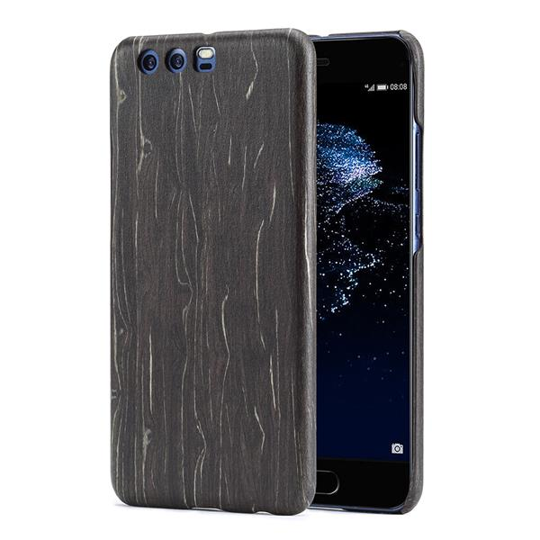 Huawei P10/P10 Plus wooden protective case cover