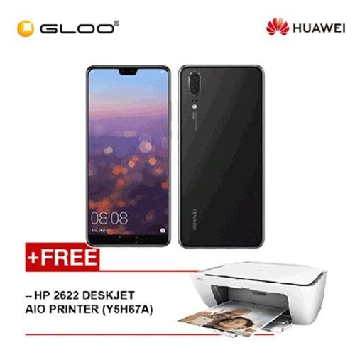 Huawei P20 4gb Ram 128gb Rom Or End 3 27 2021 12 00 Am