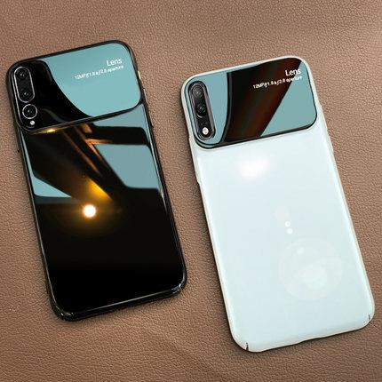 Huawei P30/P30 Pro Case cover