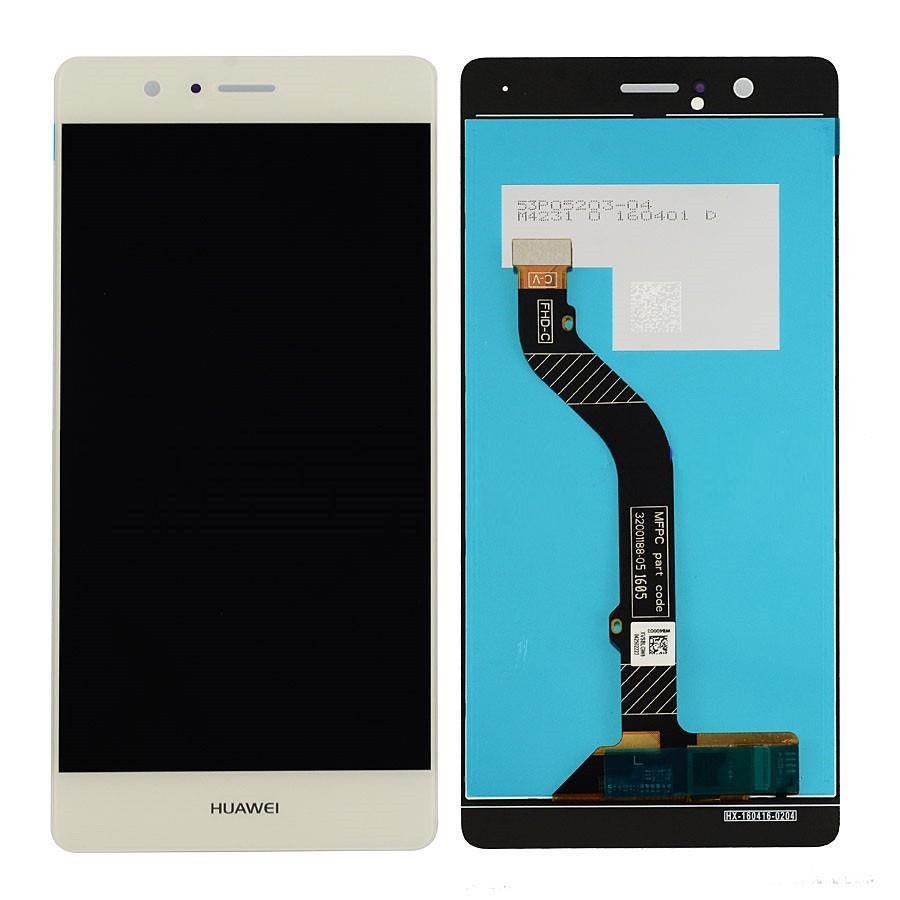HUAWEI P9 Lite LCD Touch Screen Digitizer