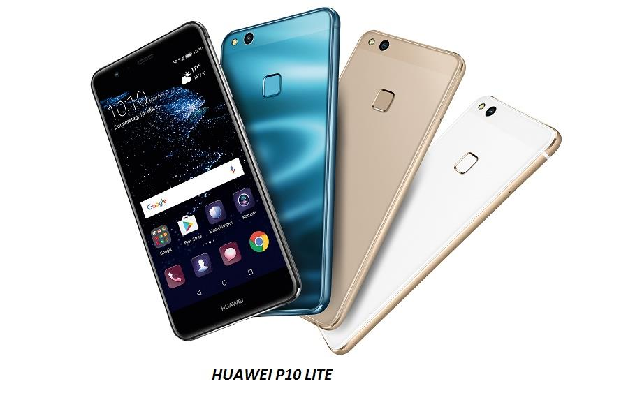 huawei p9 lite specification. huawei p9 lite / plus p10 ori msia focgift specification