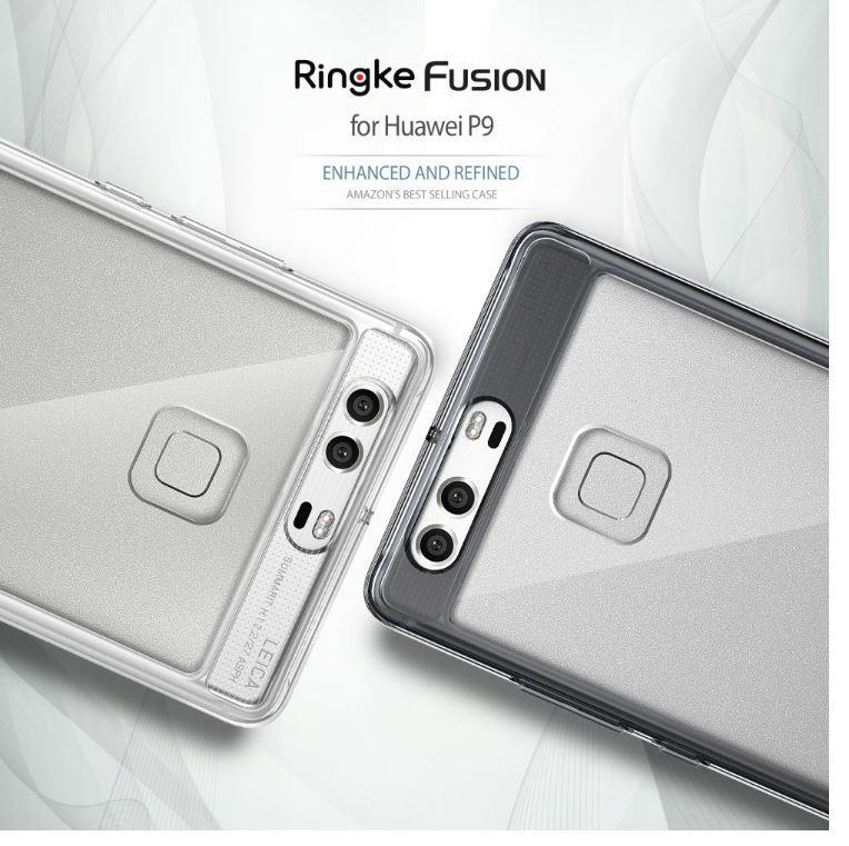 info for 517d4 9f915 Huawei P9 Mate 8 Google Nexus 6p Ori RINGKE Fusion Case Cover Casing