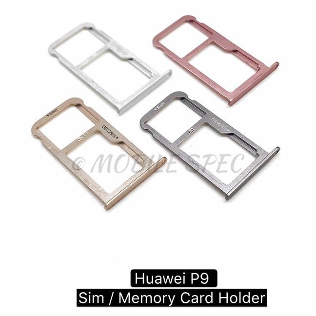 Huawei P10 Sim Karte.Top 10 Punto Medio Noticias Huawei P9 Lite Sim Karten Slot