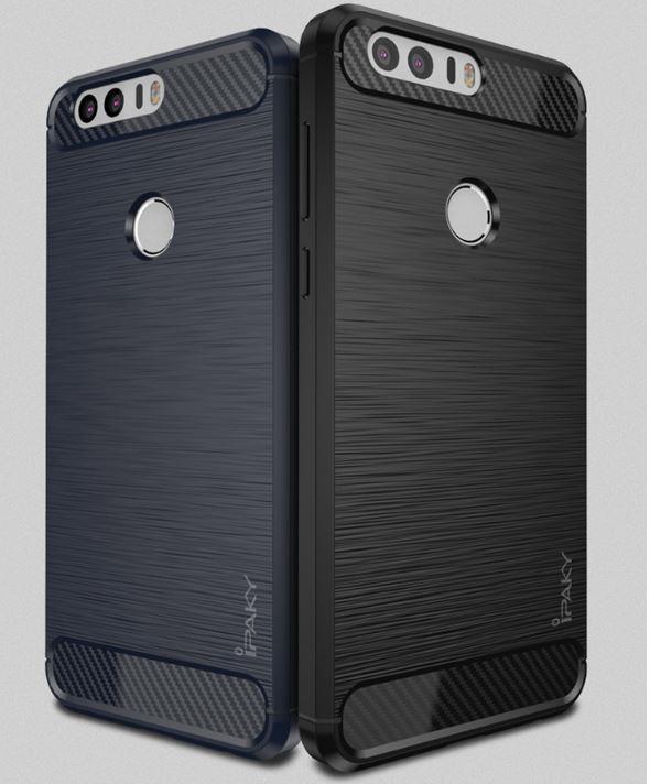 più foto 86bb4 19949 Huawei P9 P8 Lite Plus Honor Mate 8 9 Case Cover Casing
