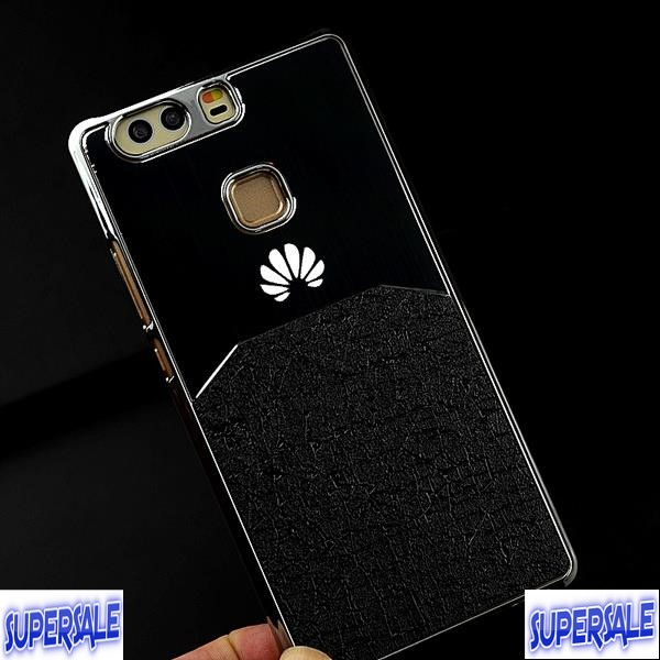 Huawei P9 PLUS ultra thin drop protection cover