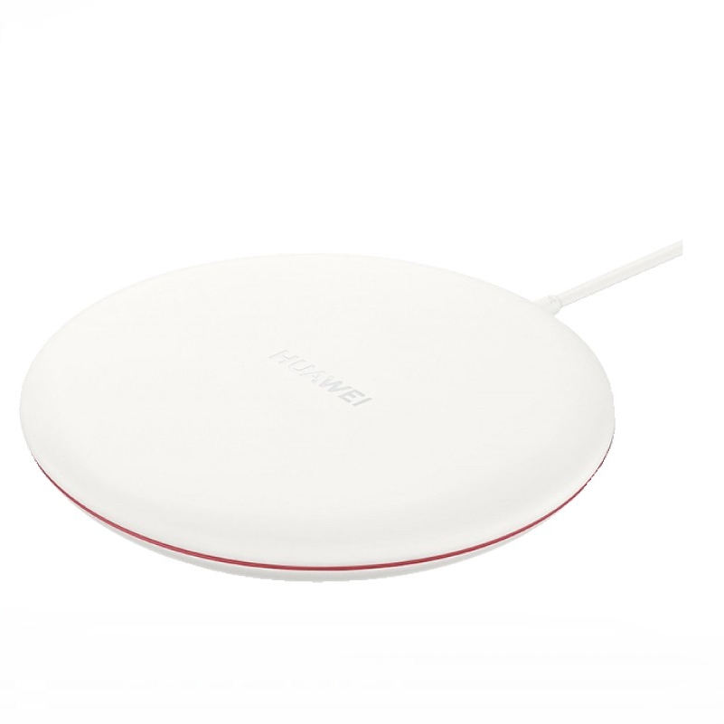 Huawei Quick Charge Wireless Charger CP60