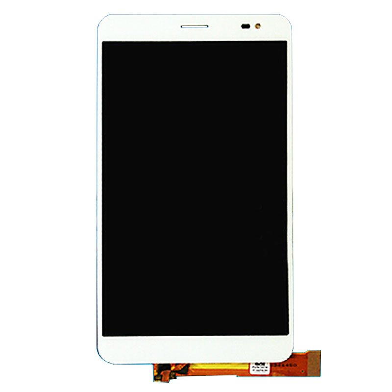 Huawei Tablet 7 7.0 X1 Lcd Display & Digitizer Touch Screen Sparepart