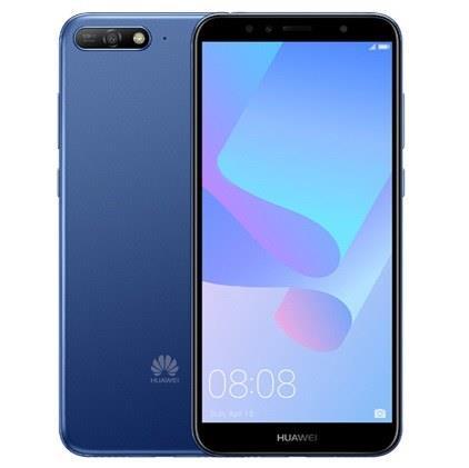 89c4bfeaca808 Huawei Y6 (2018)  16GB ROM 2GB RAM 5. (end 5 2 2019 8 15 PM)