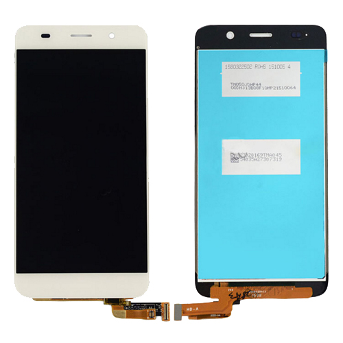 Huawei Y6 Honor 4A Y6ii Y6 2 Y5ii Y5 2 Y3ii Y3 2 Y6 2018 Lcd Screen