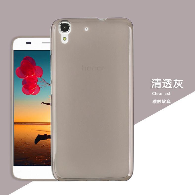 Huawei Y6 Honor Play 4a 4c Tpu End 10 3 2019 1 56 Pm