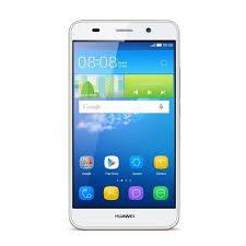 HUAWEI Y6 / HONOR PLAY 4A SCL-TL00/CL00/AL00 ROUND EDGE TEMPERED GLASS