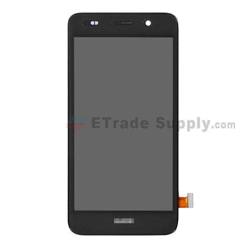 Huawei Y6 Scc 2  2020 1 45 Pm
