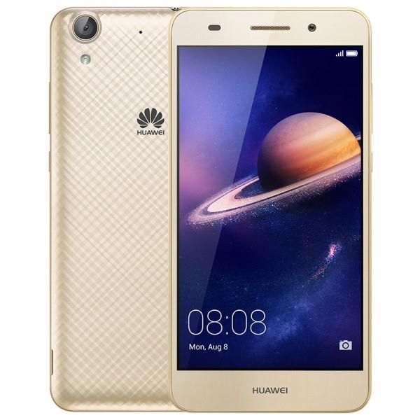 a6a93a4c27ead Huawei Y6ii  Dual SIM LTE 16GB ROM  (end 10 25 2017 2 15 PM)