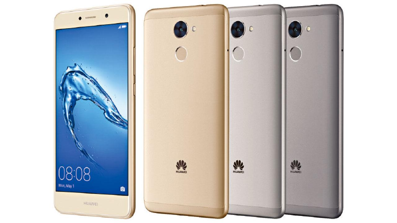 huawei y7 prime 32gb rom 3gb ram la end 7 8 2018 8 15 pm