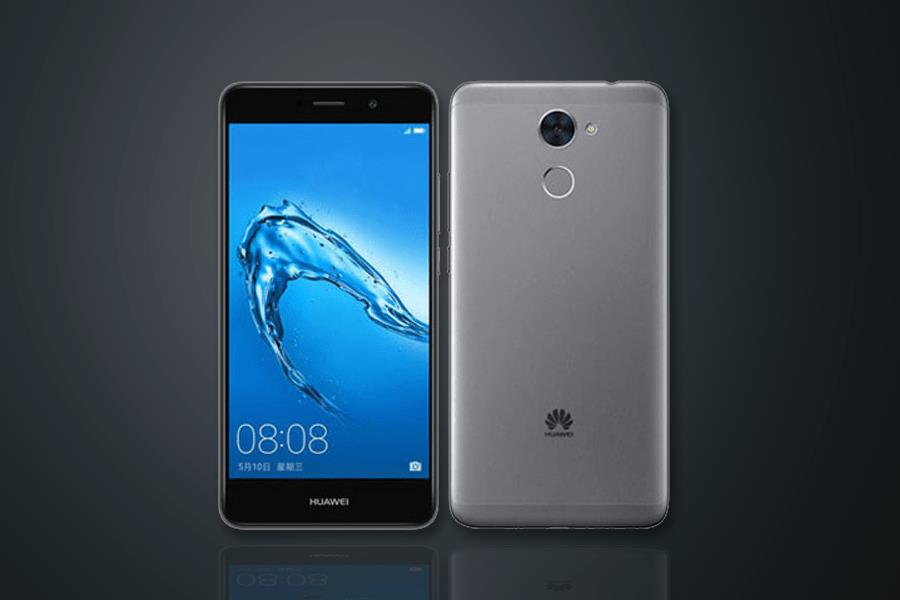 94d6506c Huawei Y7 PRIME - SPECIAL DEAL!NORMAL (end 8/1/2019 1:15 AM)
