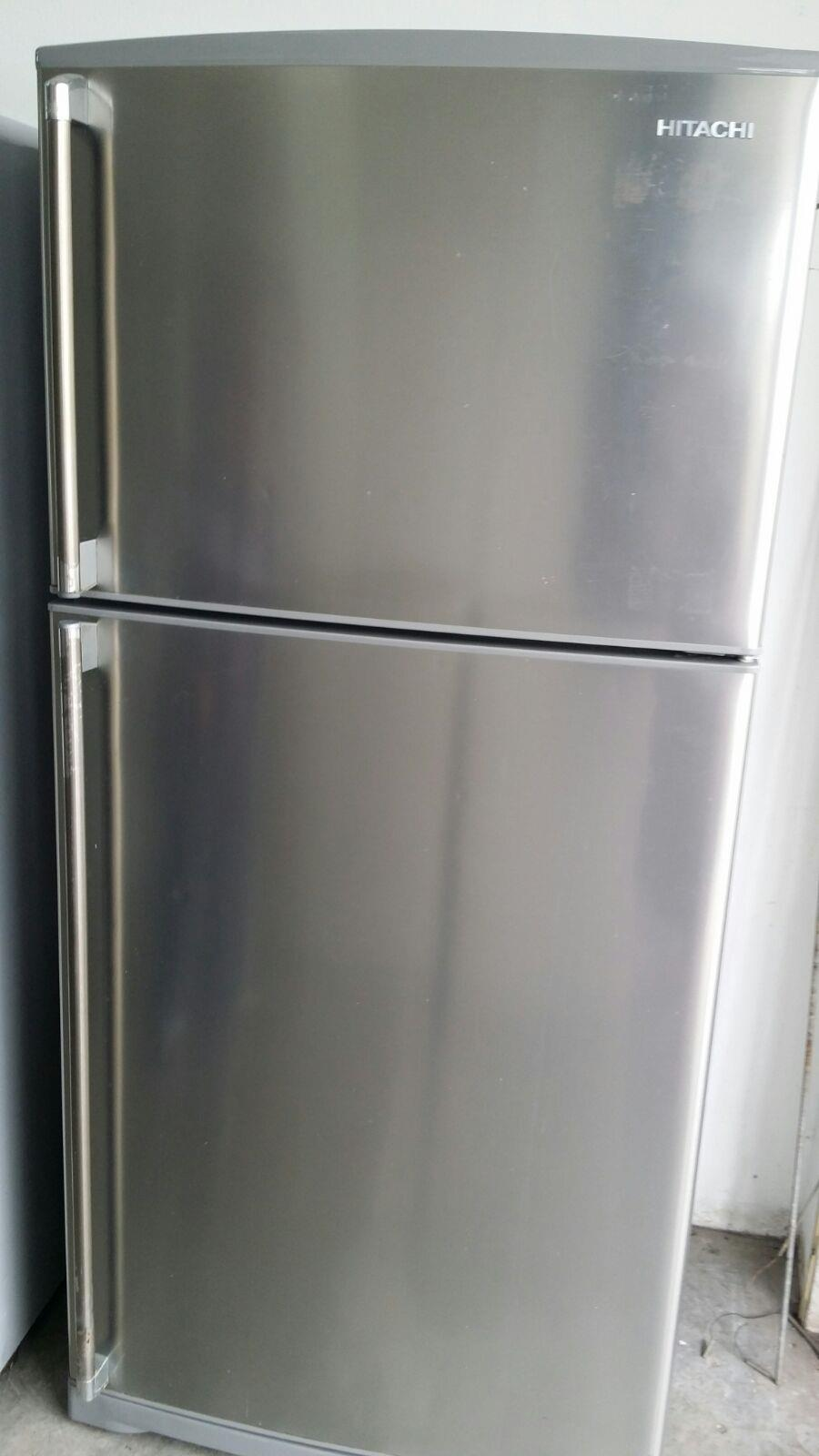 Huge Refrigerator Huge Hitachi Fridge Refrigerator Pe End 2 17 2016 1258 Pm