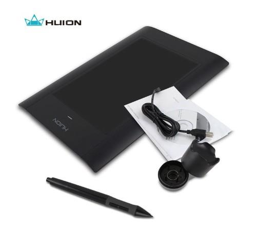 New Huion 580 Kids Art Drawing Tabl End 10 28 2019 5 15 Pm
