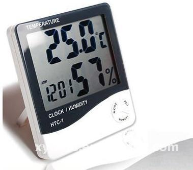 Htc 1 Clock Manual Expert User Guide